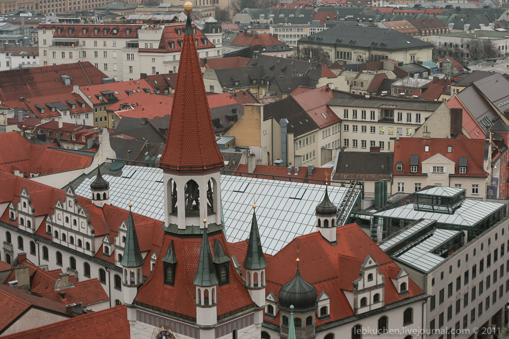 2011-12-11-munich-christmas-1917