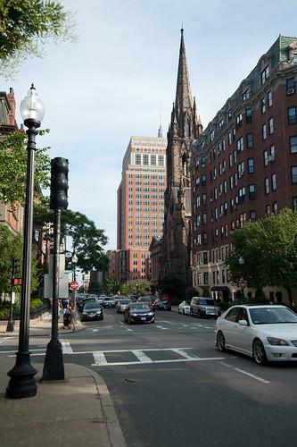 Boston-42