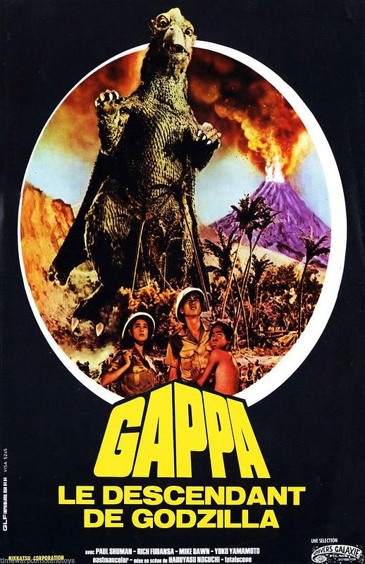 gappa_french