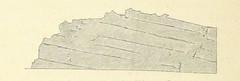 """British Library digitised image from page 108 of """"Viaggio nel Mar Rosso e tra i Bogos. Con un' appendice sul Mar Rosso nei suoi rapporti coll'Italia dopo il 1870. Quarta edizione riveduta, etc"""""""
