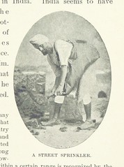 """British Library digitised image from page 475 of """"Following the Equator. A journey around the world [With a portrait.]"""""""
