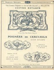 catalogue qucaillmeubles p48