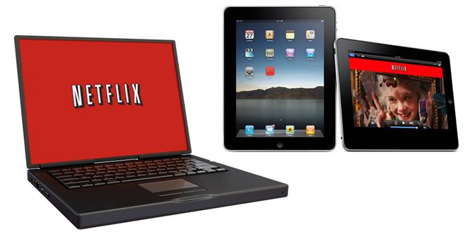 Netflix-Laptop-HiRes