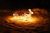 Weihnachtsabend 2013 027