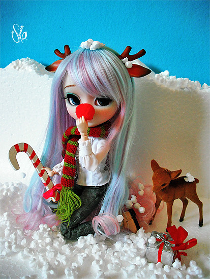 Rudolpha