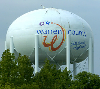 Warren Co.
