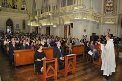 14/12/2013 - DOM - Diário Oficial do Município