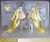 [Imagens] Saint Cloth Myth - Athena Kamui 11397866886_881ef5a52f_t