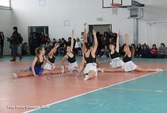 teggiano si ballo no sballo 04