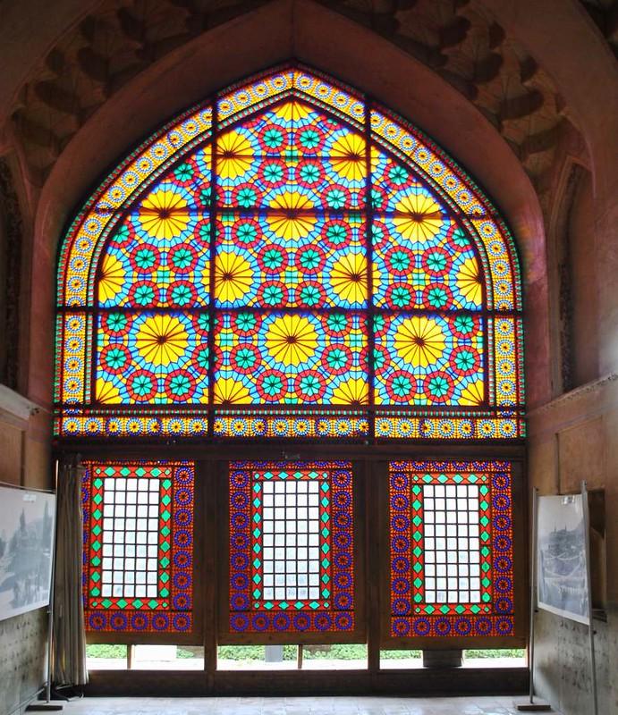 29 Palacio de KarimKhani en Shiraz (9)