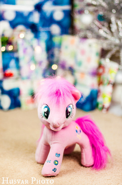 animated storyteller pinkie pie review in_the_know_mom