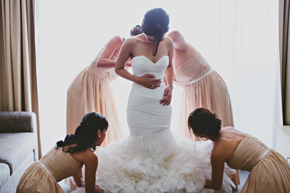 wedding265