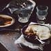 Beef & Guinness Pie 2 by Une Vitrine Pour Ma Vie