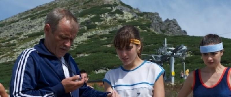 Fair Play – nový český film o mladé atletce a dopingu