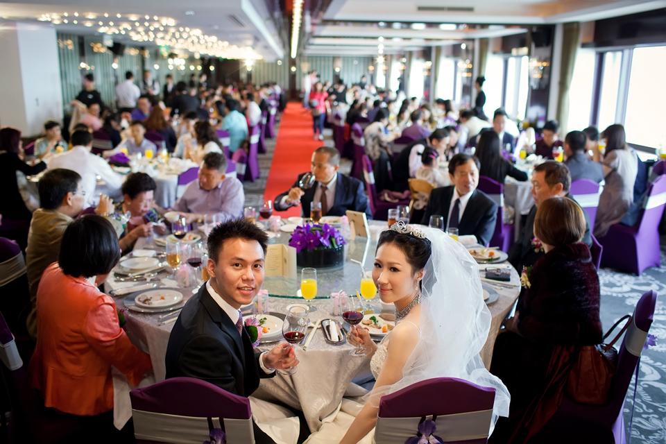 婚禮紀錄-558.jpg