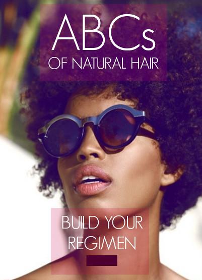 Dpi Natural Hair Color Cartoon