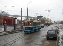 moscow tram BF 932 _20031231_045_ShiftN