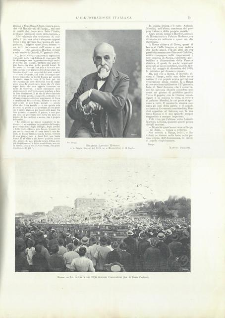 L'Illustrazione Italiana, Nº 30, 27 Julho 1902 - 15