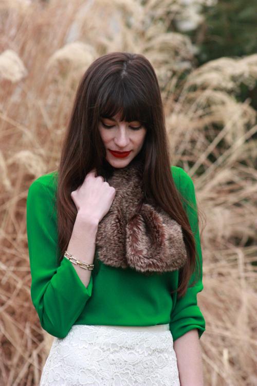 Emerald+Lace4