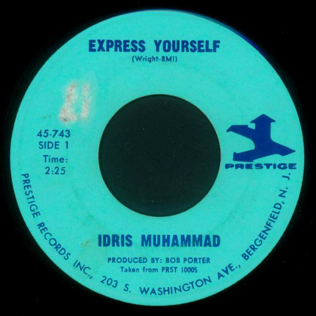 idris-muhammad-express-yourself7