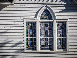 Hodges Presbyterian-002