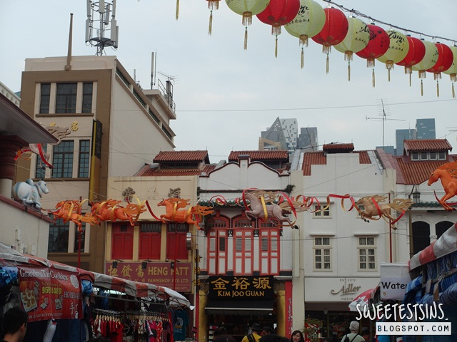 chinatown singapore must visit before chinese new year singapore travel blog (34)