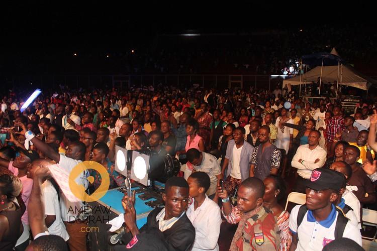 sonnie badu in kumasi (46)