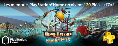 Newsletter_HomeTycoon_PlaystationPlusAd_French_630x250