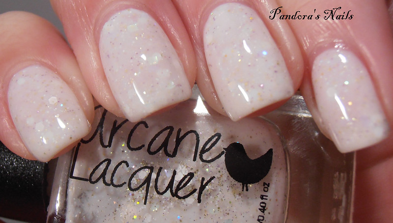 arcane lacquer white butterflies (1)
