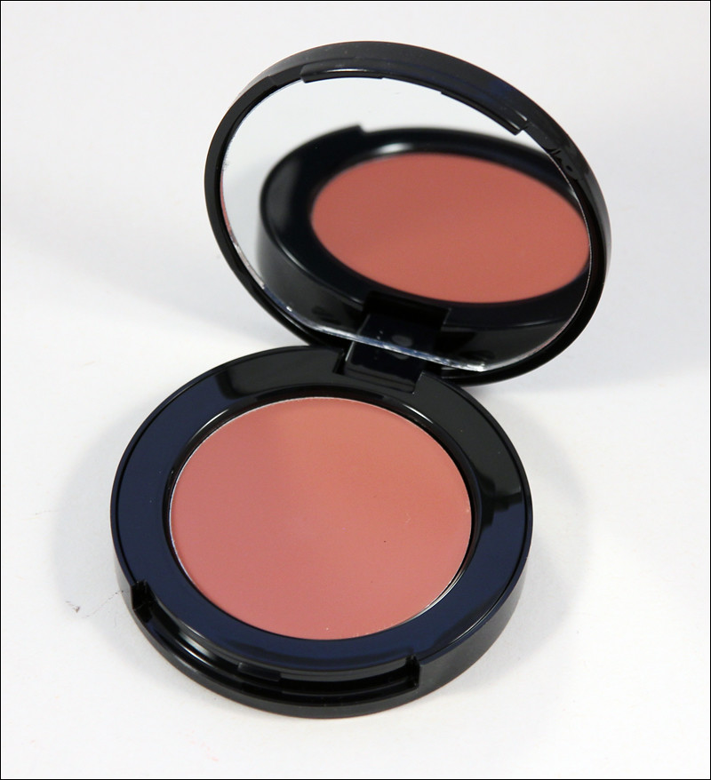 Bobbi Brown Powder pink 6 pot rouge for lips and cheeks1