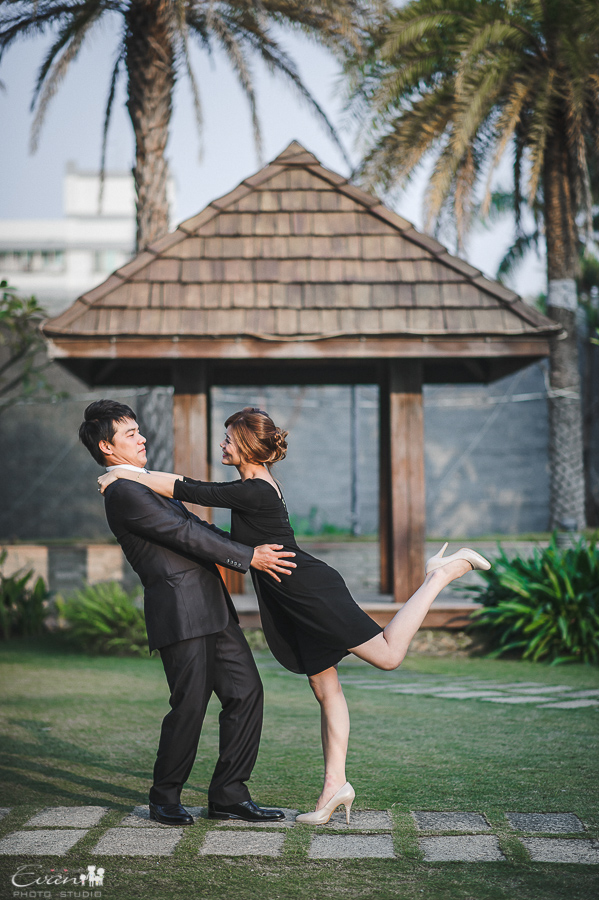 婚禮紀錄_223