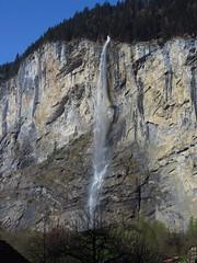 20130502 RT 010 Jakobus Lauterbrunnen Wasserfall