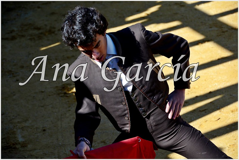 Héctor Gabriel