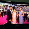 #fave #couple #wiilsmith #2nd #telecast #awardsfever #oscar2014 by dayu6789