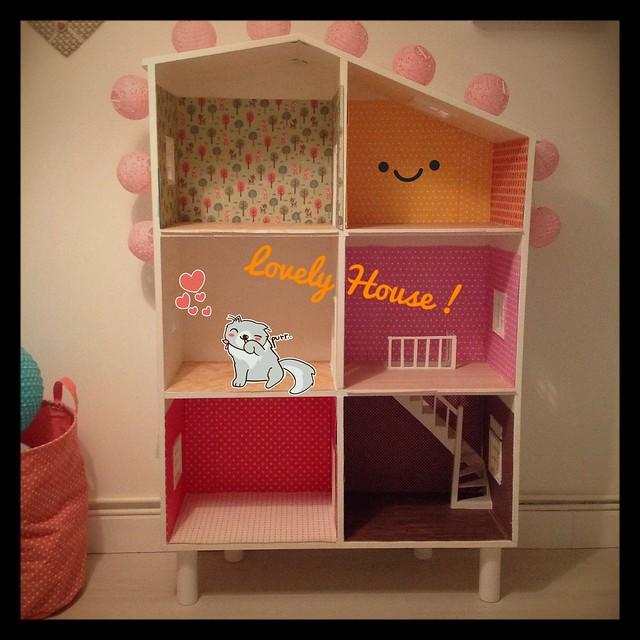 Ma dollhouse ♥ Petits bouts de pièces ! (page 3) 13248528793_9ea7b0b8f2_z