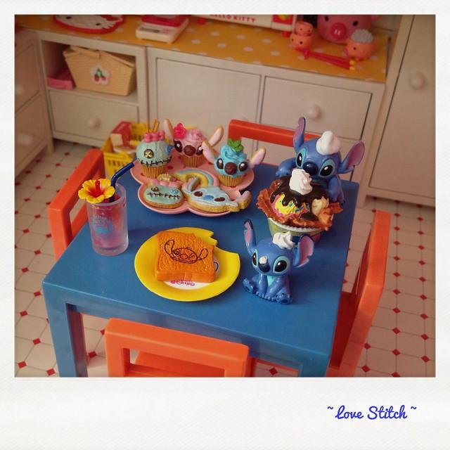 Ma dollhouse ♥ Petits bouts de pièces ! (page 3) - Page 2 13285360984_5926d07144_z