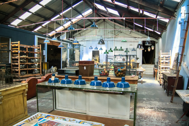 Interior_Design_in_Auckland_12