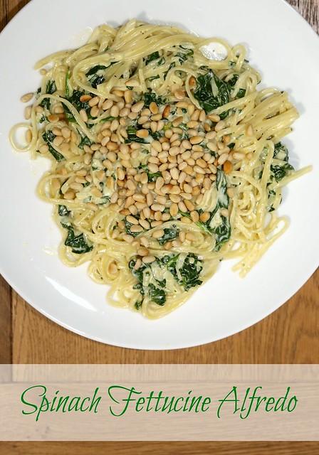 spinach-alfredo