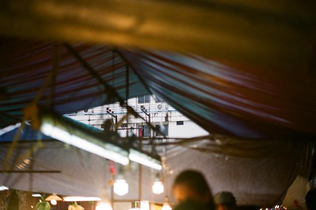Krabi Night Market 01