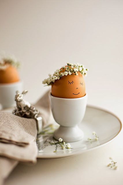 egg-crown-0631