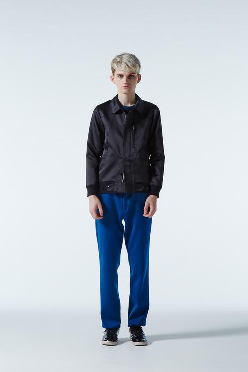 Morris Pendlebury0010_AW14 SHERBETZ BOY KATE(fashionsnap)
