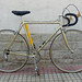 COLNAGO Super 1975 Pantographed by paracorto