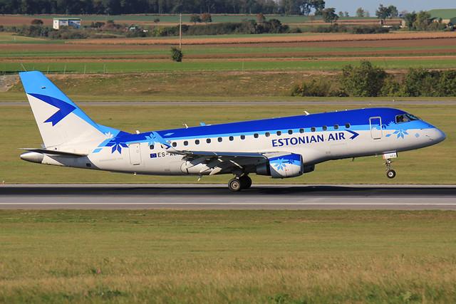 Áprilisban indulhat az Air Croatia