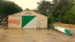 14 Club de Remo de Coruxo (PK20)