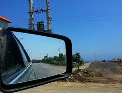 Highways in Iran