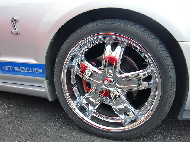LLANTA GT 500