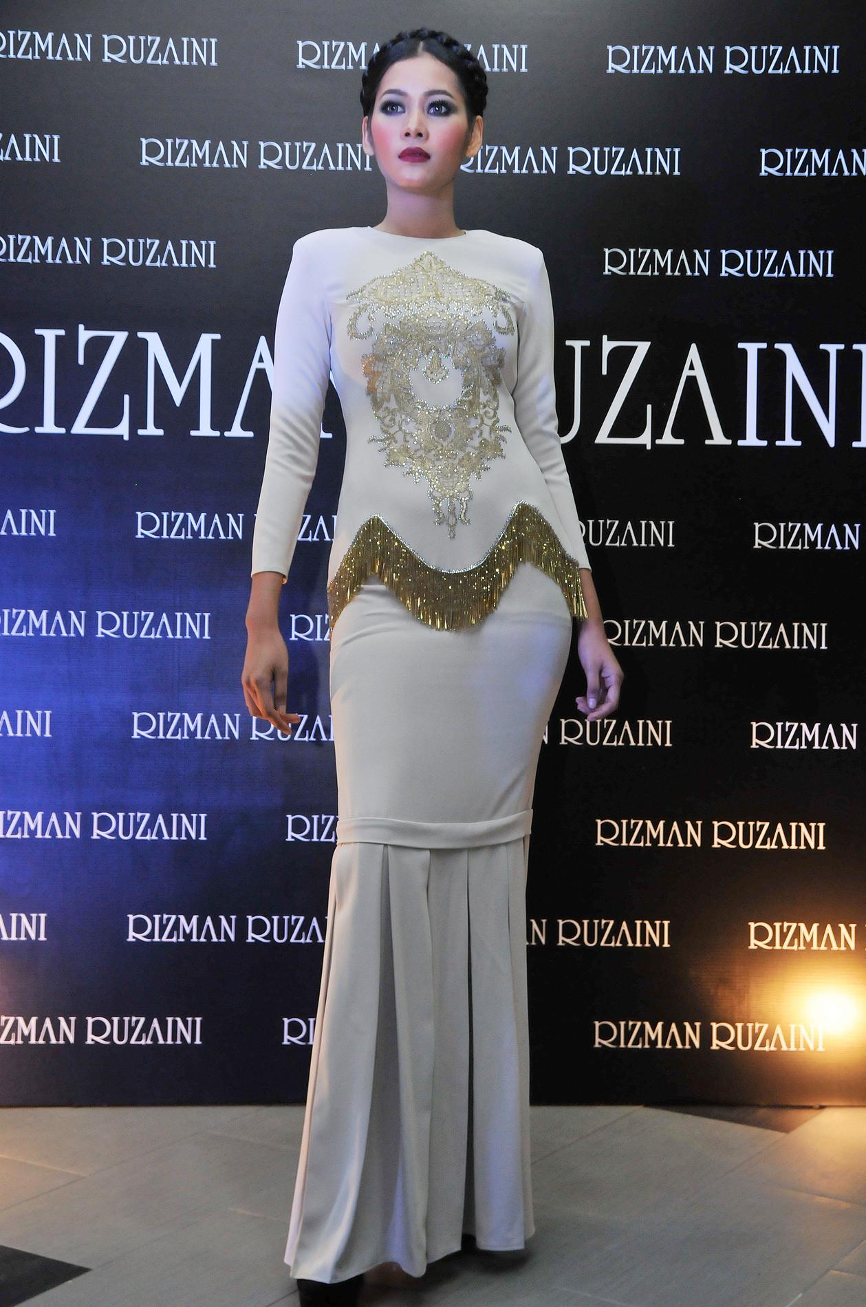 Aiman Hakim Ridza Jadi Duta Produk Garnier Men c2330f66b7