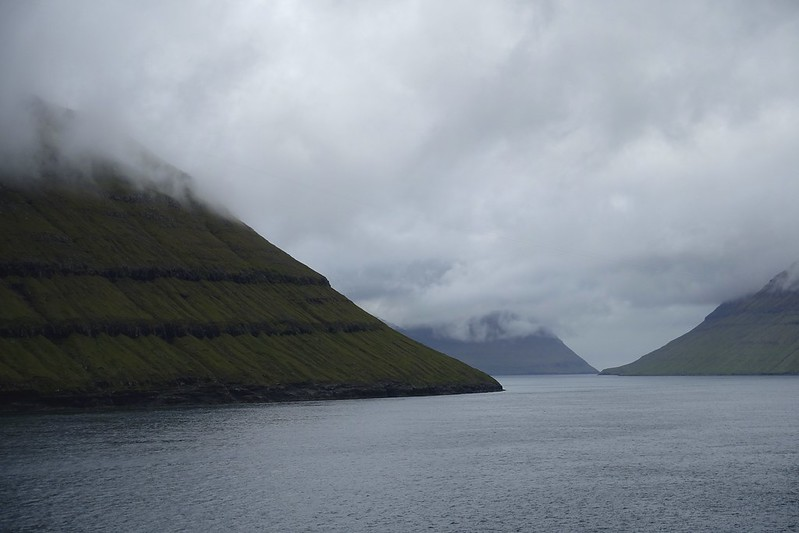 faroes to iceland 21