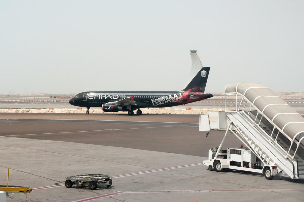 Day 173.365 - Black Plane