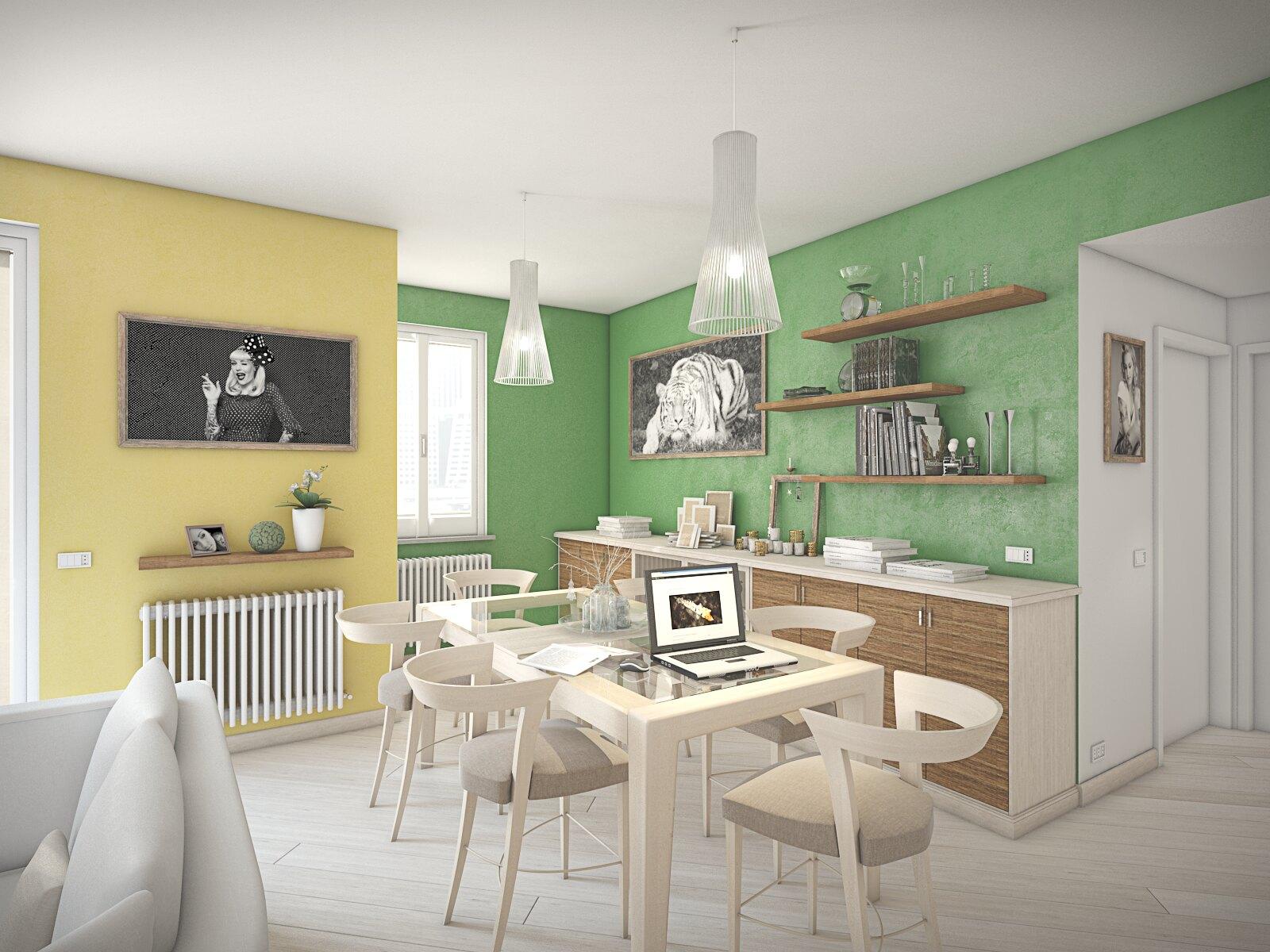Mensole Per Cucina Ikea. Latest Ikea Mensole Quadrate With Mensole ...